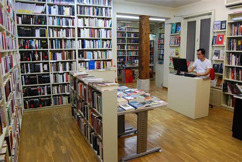 libreria internacional pasajes librer 237 a internacional eventos pasajes l 237 a