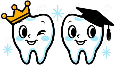 free vector clipart images tooth clip free clipart panda free clipart images