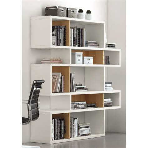 Bibliotheque Design by Biblioth 232 Ques 233 Tag 232 Res Meubles Et Rangements Temahome