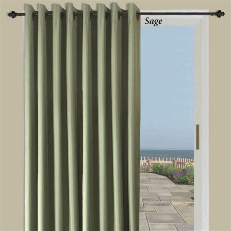 patio curtains canada curtains for patio doors canada curtain menzilperde net