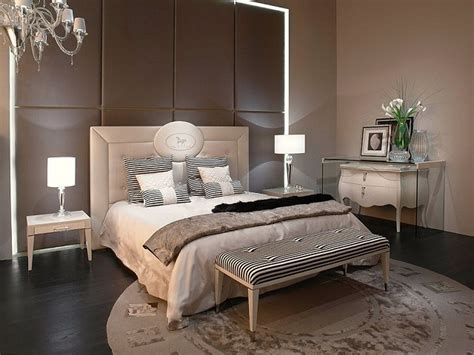 chambre couleur chocolat 99 id 233 es d 233 co chambre 224 coucher en couleurs naturelles