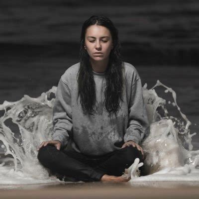 drive you mad amy shark amy shark worst girl lyrics genius lyrics