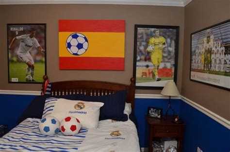 soccer decorations for bedroom pinterest the world s catalog of ideas