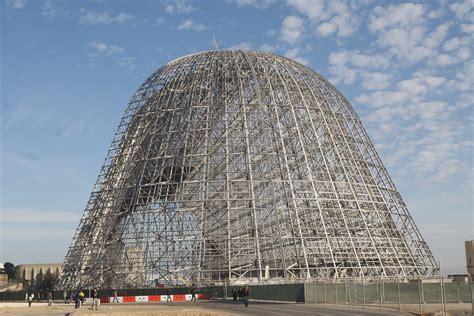 where is hangar 1 datei moffett federal airfield hangar 1 skeleton jpg