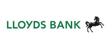 business banking lloyds lloyds bank announces new associate director for south