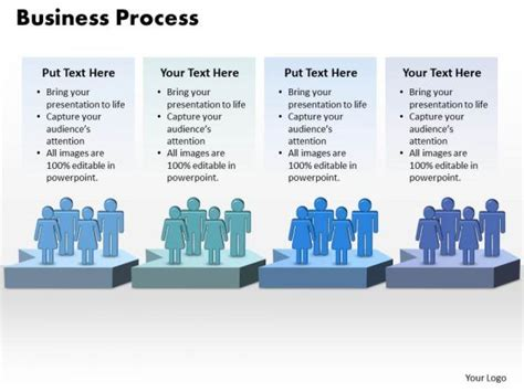 business process management template sle business trymixe blog