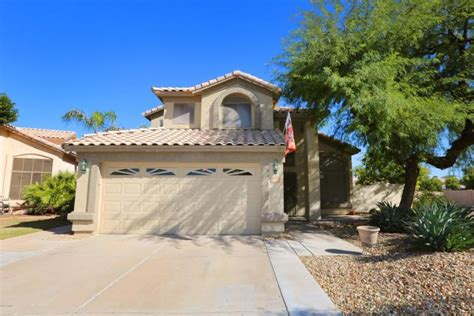 757 n date palm dr gilbert arizona for sale your