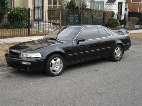 1995 acura legend pictures cargurus