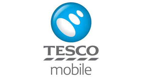 tesco mobile data bundle tesco mobile scraps roaming fees in 31 european countries