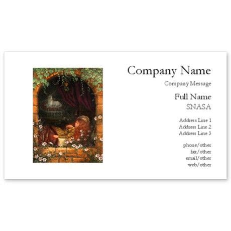 Crochet Business Card Templates by 10 Best Images About Crochet Business Cards On
