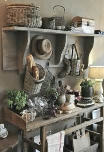Rustic Country Home Decor by 8 Beautiful Rustic Country Farmhouse Decor Ideas