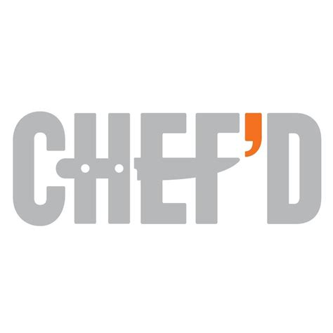 d d chef d receives 10m strategic investment from cbell