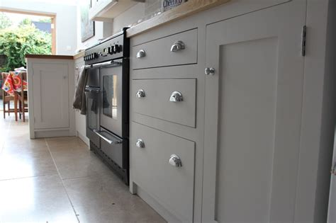 Kitchen Cabinet Depths by Pin By Kos On Urban Shaker Painted Kitchen Cabinets