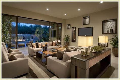 juegos de decorar casas grandes y lujosas con piscina fotos de juegos de sala modernos y lujosas salas modernas