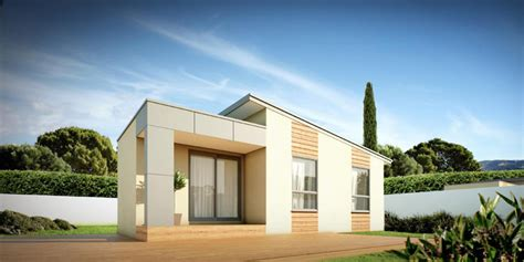 sanctuary 134 4 bedroom transportable home house plans systembuilt home designs traditional and modular range