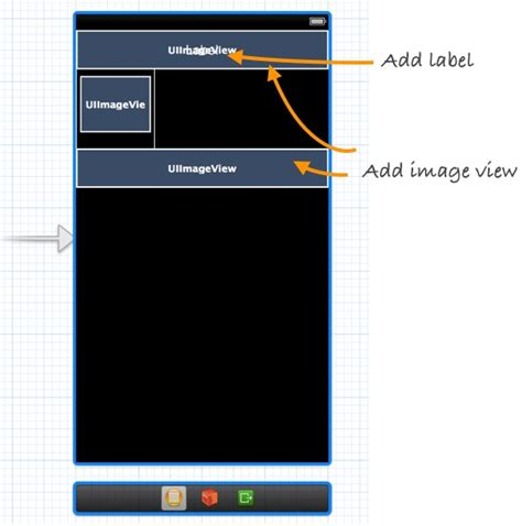 uicollectionviewlayout header use supplementary view to add header and footer in