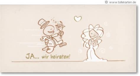 Hochzeitseinladung Lustig by Lustige Hochzeitskarte Hochzeitskarten