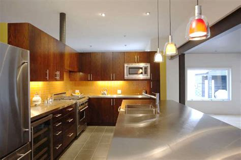 kitchen lighting sets kitchen light fixture sets 2016 kitchen ideas designs