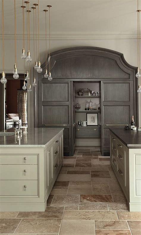 kitchen cabinet pinterest the 25 best dark kitchen floors ideas on pinterest