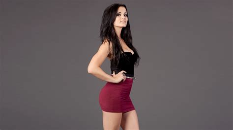 paige wallpaper paige wwe wallpapers 75 images