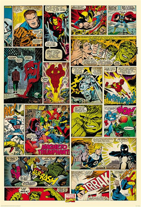 comic wall mural comic book bedroom wallpaper home decorating ideas