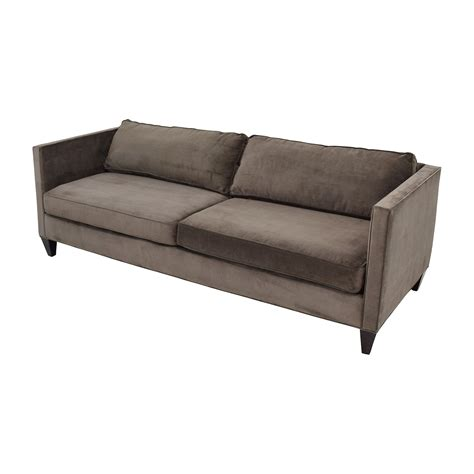 sofa on line rowe sofas online refil sofa
