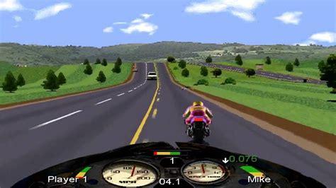 pc games full version free download road rash road rash 2002 pc game free download fully full version