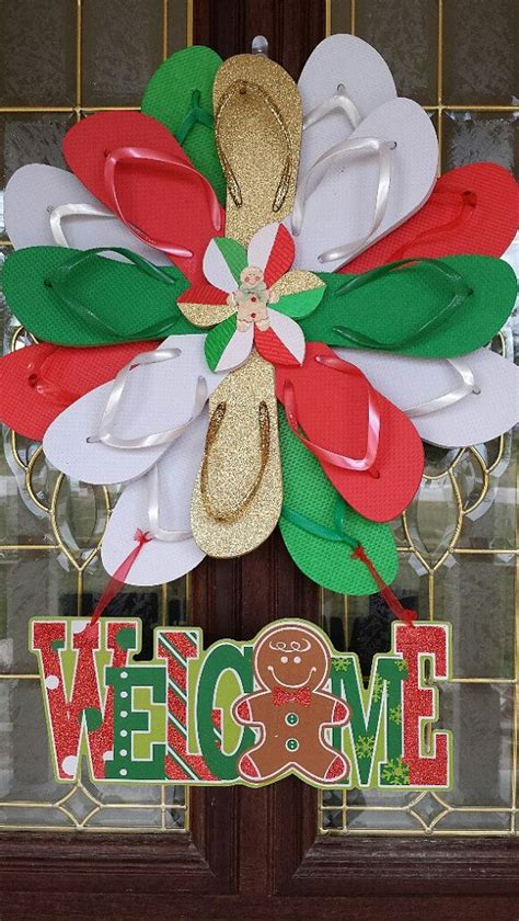 christmas in hawaii themed party 35 best images about in july ideas on