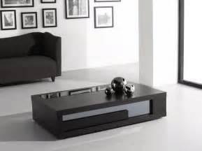 Craft Room Organization Furniture - ikea craft room furniture joy studio design gallery best design