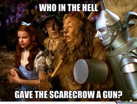 Wizard Of Oz Meme - wizard of oz memes google search wizard of oz