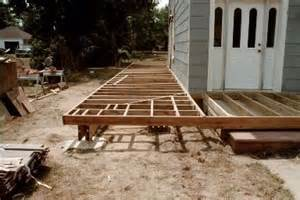 wrap around deck plans wrap around porch on a budget house web