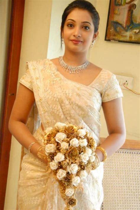 Marriage Gown Dress by Marriage Dress For In Kerala Fashion Fancy