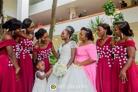 bella naija weddings bella naija weddings pictures wedding ideas 2018