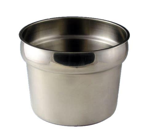 ice bar top bar top ice bucket beverage dispensers and pitcher rentals phoenix az arizona a