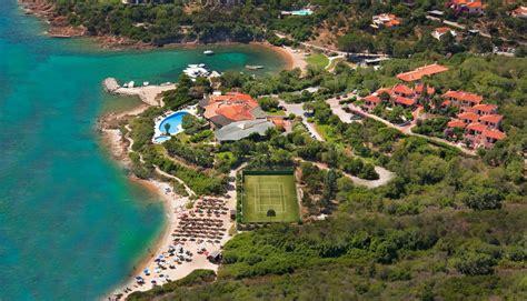 hotel porto san paolo sardegna hotel don diego 4 hotel sardegna porto san paolo