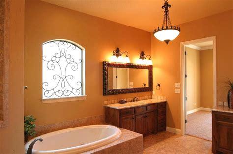 Tuscan Bathroom Lighting Bathroom Fresh Tuscan Bathroom Lighting For Stunning 25 Best Ideas About Tuscan Bathroom