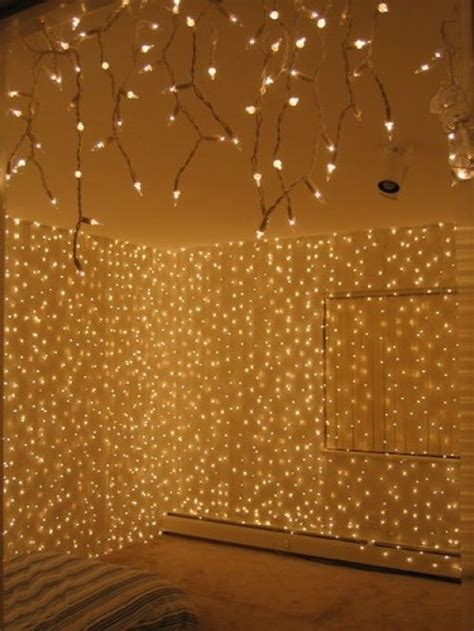 christmas lights ceiling bedroom fascinating christmas lights to brighten up your house