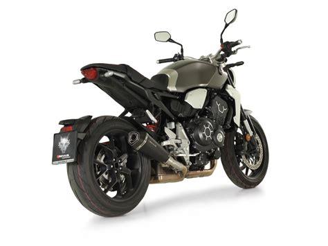 Phoenix Motorrad by Remus Schalld 228 Mpfer F 252 R Honda Motorr 228 Der Phoenix Motorrad