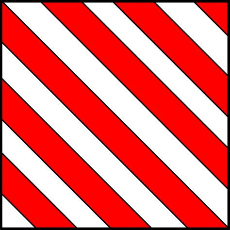 Blender Pattern Texture | index of blender blendertextures texture pattern sign