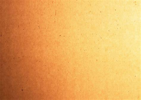 Paper Wallpaper by Wallpapers Paper Wallpaper Cave