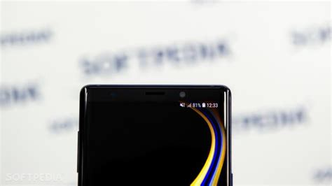 Samsung Galaxy S10 Led Notification by Samsung Galaxy S10 Reinvents The Notification Led