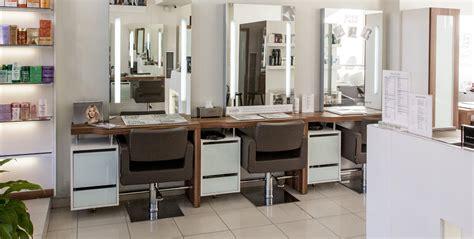 salones de peluqueria 187 salones de peluquer 237 a magic badalona
