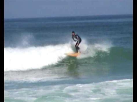 doodle surf club labenne labenne surf club 40 longboard