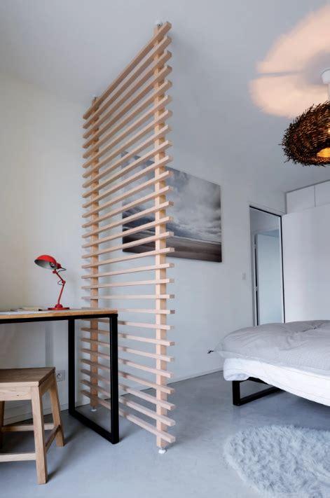 pannelli di legno per interni pareti divisorie in legno per interni cx99 187 regardsdefemmes