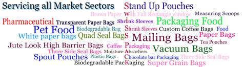 Coffee Bag Flat Bottom Valve Zipper Uk 7 5x18x3 Cm packaging bags suppliers custom packaging bags food