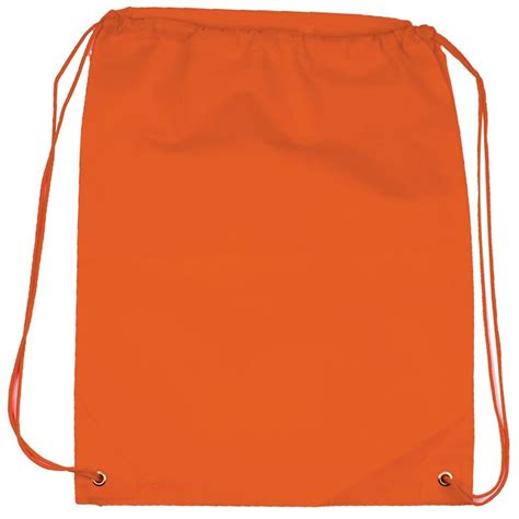 Backpack Abalone Basic Cord Orange bags and bows free shipping on orders of 250 pp non