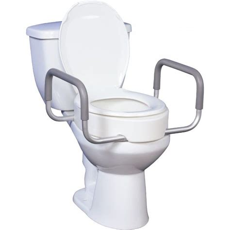 supplies toilet seat handles 17 best images about handicapped accessories on