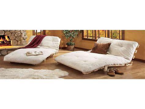outdoor bed mattress outdoor twin mattress decor ideasdecor ideas