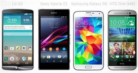imagenes ocultas en los celulares android comprar celulares android marcas m 225 s buenas android jefe