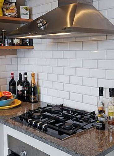 tile ideas for kitchen walls new and traditional brick wall tiles modern kitchen and